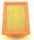 SB015